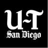 UT San Diego