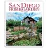 SanDiego Home Garden